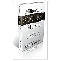 Millionaire Success Habits PDF Free Download