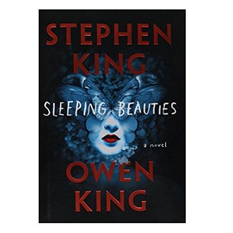 PDF Sleeping Beauties by Stephen King