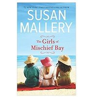 PDF The Girls of Mischief Bay by Susan Mallery Download
