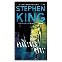 PDF The Running Man by Stephen King