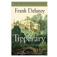 PDF Tipperary Novel by Frank Delaney Download