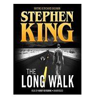 The Long Walk by Stephen King PDF Download
