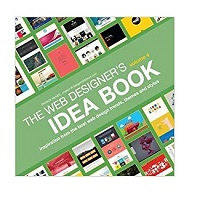 Pdf Books For Web Designing