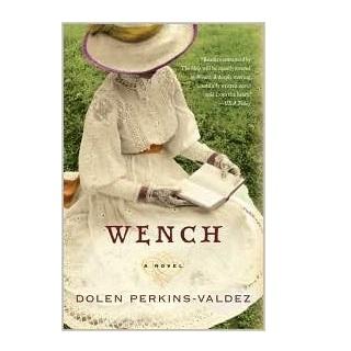 Wench by Dolen Perkins-Valdez PDF Download