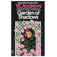 Garden of Shadows by V.C. Andrews PDF
