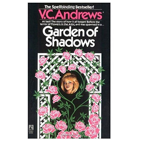 Vc Andrews Flowers In The Attic Pdf