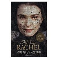 My Cousin Rachel by Daphne du Maurier PDF Download
