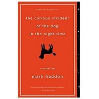 PDF The Curious Incident of the Dog in the Night-Time by Mark Haddon