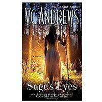 Sages Eyes by V.C. Andrews PDF