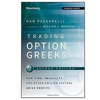 Rofessional options trading masterclass download