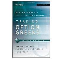 Trading option greeks investopedia pdf