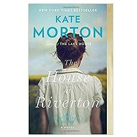 The House at Riverton by Kate Morton PDF Download