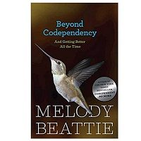 Beyond Codependency by Melody Beattie PDF Download