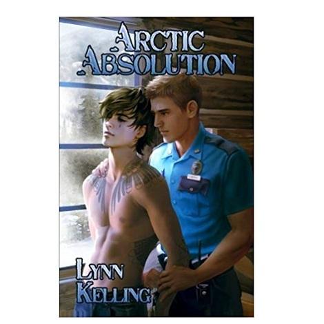 Arctic Absolution by Lynn Kelling
