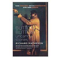Button, Button by Richard Matheson PDF Download
