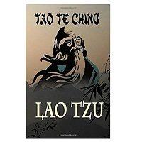 Tao Te Ching by Lao Tzu PDF