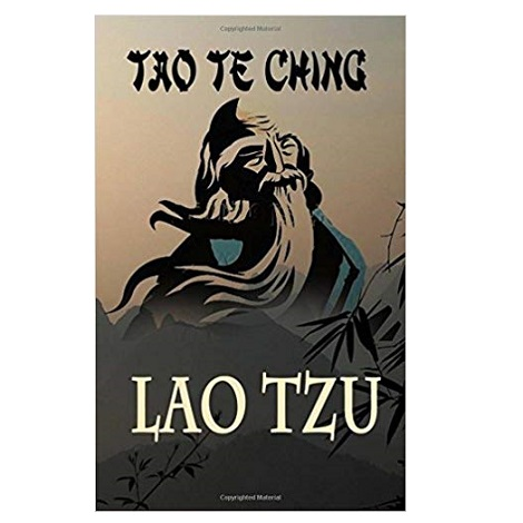 Tao Te Ching by Lao Tzu PDF