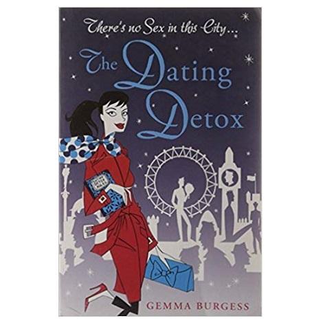 Gemma burgess dating detox pdf