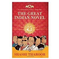 the great indian novel ebook free download