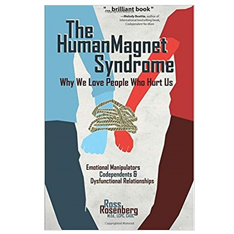 The Human Magnet Syndrome PDF Download