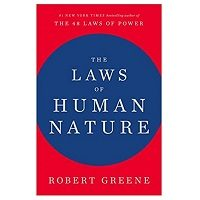 The Laws of Human Nature by Robert Greene PDF