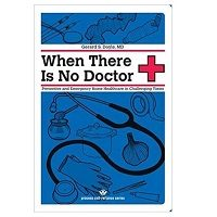When There Is No Doctor by Gerard S. Doyle PDF Download