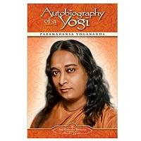 autobiography of a yogi in marathi pdf free download