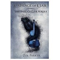 Cadence of Ciar by Zoe Parker PDF Download