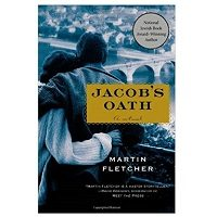 Jacob's Oath by Martin Fletcher PDF