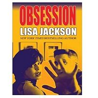 Obsession by Lisa Jackson PDF