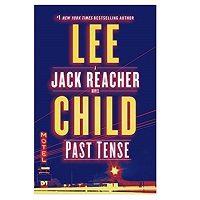 Past Tense by Lee Child PDF