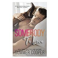 Somebody To Love by Summer Cooper PDF Download