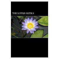 The Lotus Sutra by Gautama Buddha PDF Download