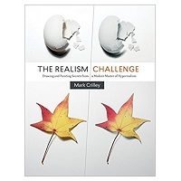 The Realism Challenge by Mark Crilley PDF Download