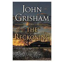 The Reckoning by John Grisham PDF Download