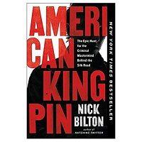 American Kingpin by Nick Bilton PDF