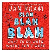 Blah Blah Blah by Dan Roam ePub