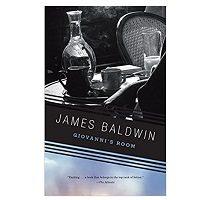 Giovanni's Room by James Baldwin PDF