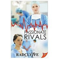 Passionate Rivals by Radclyffe PDF