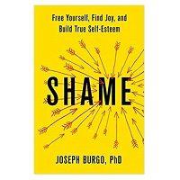 Shame by Joseph Burgo PDF