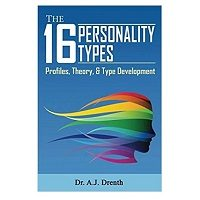 The-16-Personality-Types