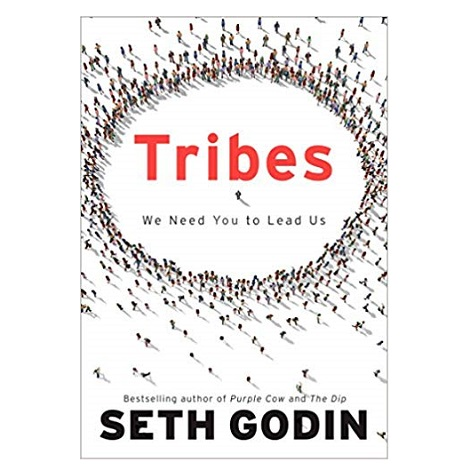 Tribes by Seth Godin PDF