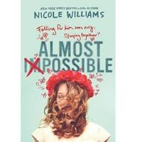 Almost Impossible by Nicole Williams ePub