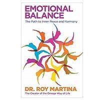 Emotional Balance by Roy Martina PDF Download