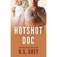 Hotshot Doc by R.S. Grey PDF