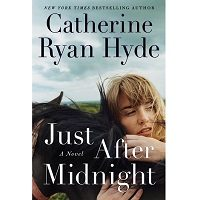 Just After Midnight by Catherine Ryan Hyde PDF