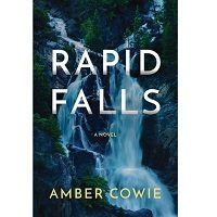 Rapid Falls by Amber Cowie PDF