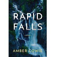 Rapid Falls by Amber Cowie PDF