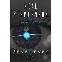 Seveneves by Neal Stephenson ePub Free Download