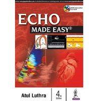 Echo Made Easy by Atul Luthra ePub